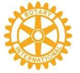 rotary1